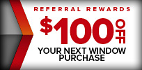 01_Referral Rewards