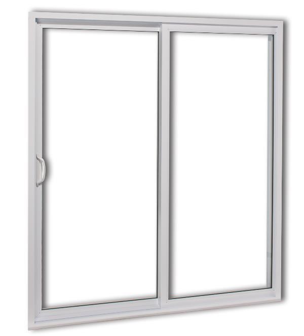 R301 XO Patio Door