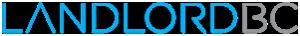 landlordbc logo