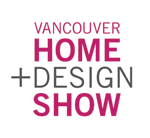Vancouver Home and Design Show = Less Energy