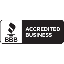 BBB_Accredited_Business_Seal-Horizontal_Black
