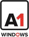 A1 Windows