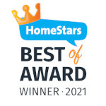 A1_Windows_Homestars_Best_of_Winner