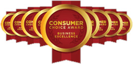 choice awards Business Excellence
